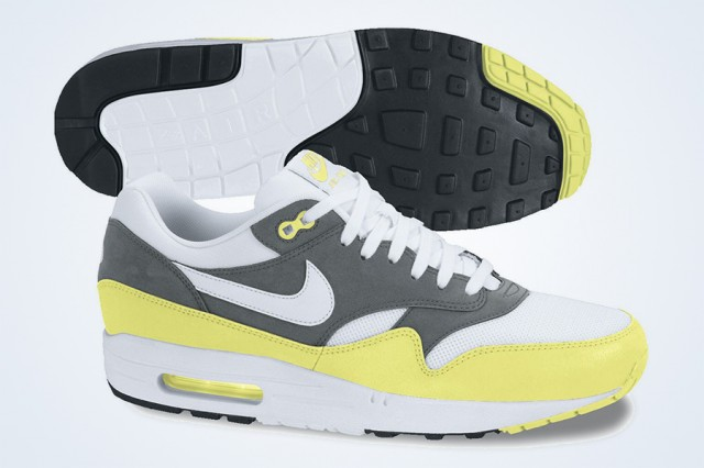 nike-air-max-1-essential-su13-2