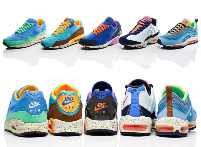 nike-air-max-em-beaches-of-rio-collection-1