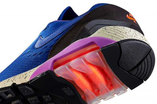 nike-air-max-em-beaches-of-rio-collection-11