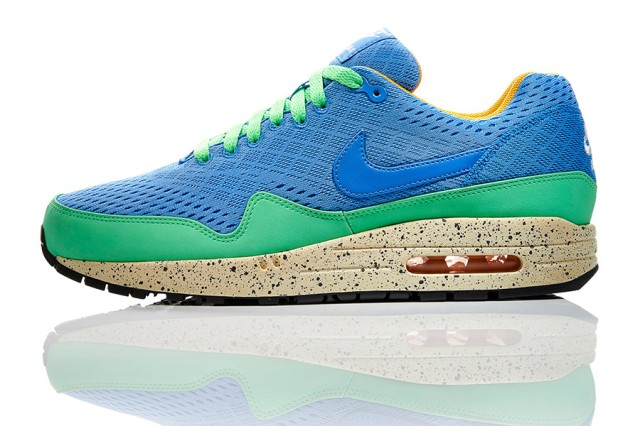 nike-air-max-em-beaches-of-rio-collection-2