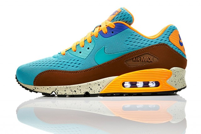nike-air-max-em-beaches-of-rio-collection-3