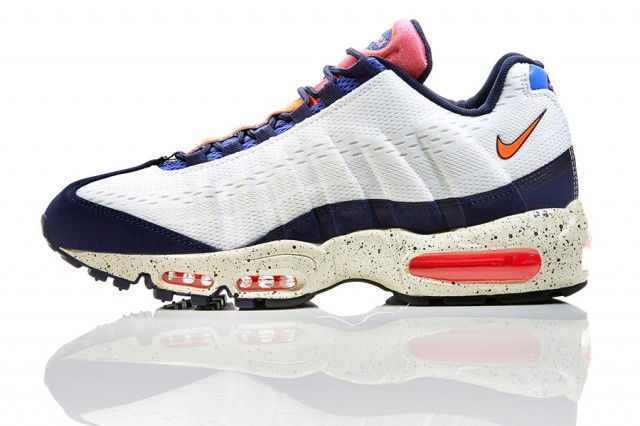 nike-air-max-em-beaches-of-rio-collection-4