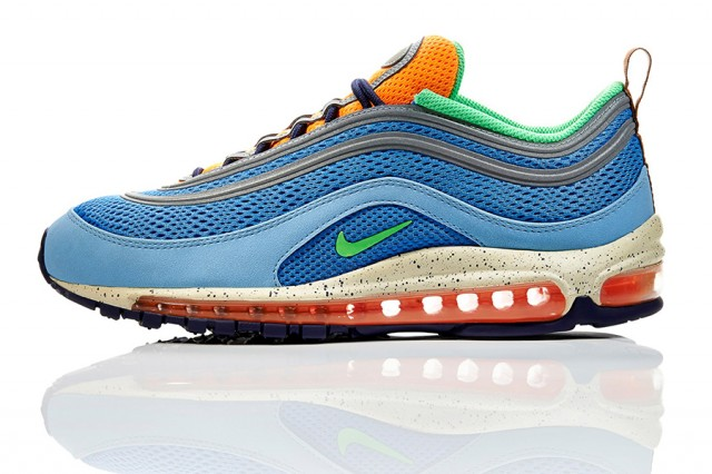 nike-air-max-em-beaches-of-rio-collection-5