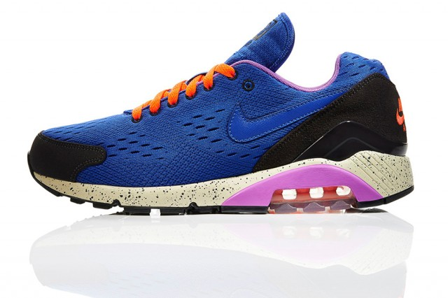 nike-air-max-em-beaches-of-rio-collection-6