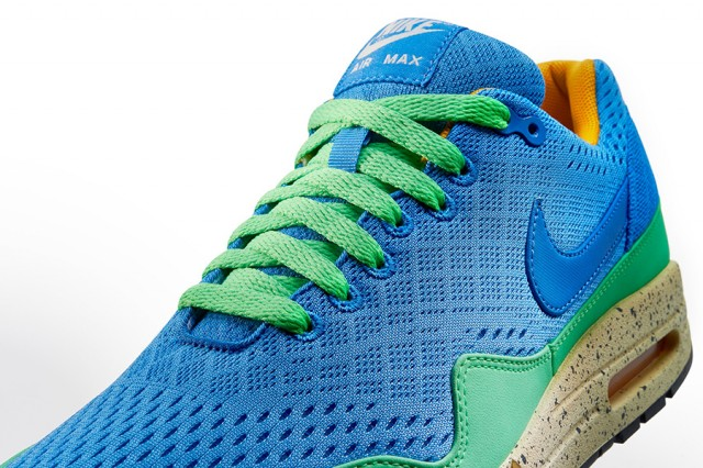 nike-air-max-em-beaches-of-rio-collection-7