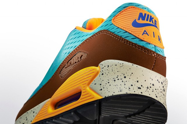 nike-air-max-em-beaches-of-rio-collection-8