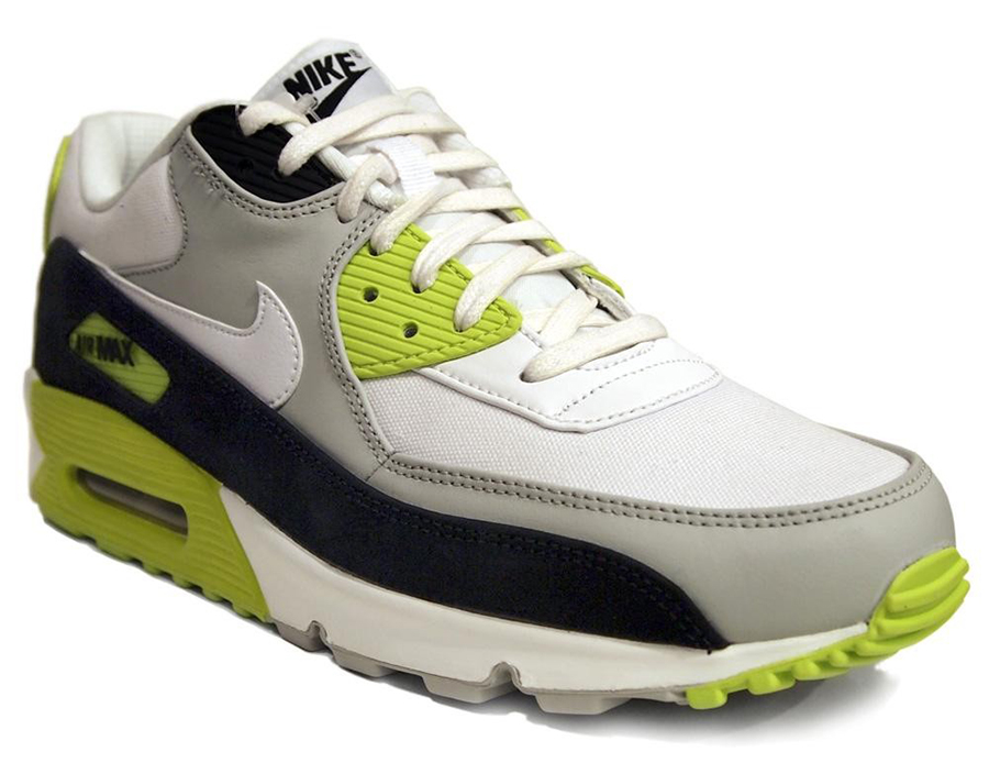 6e5ea516ce4fae air max 2007 yellow cheap   OFF54% The Largest Catalog Discounts