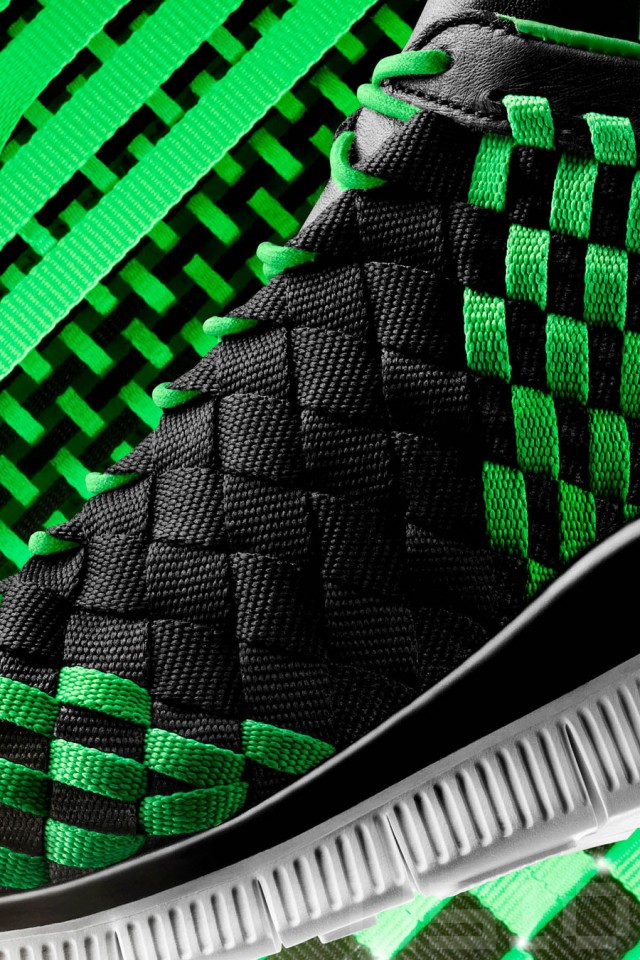 nike-free-inneva-woven-black-poison-green-sail-4