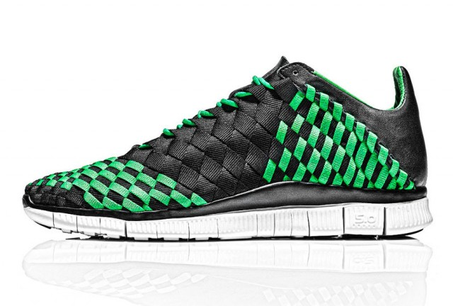 nike-free-inneva-woven-black-poison-green-sail-5