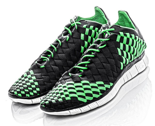 nike-free-inneva-woven-black-poison-green-sail-6