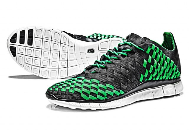 nike-free-inneva-woven-black-poison-green-sail-7