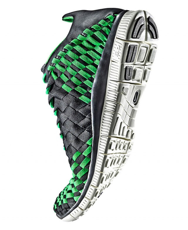 nike-free-inneva-woven-black-poison-green-sail-9