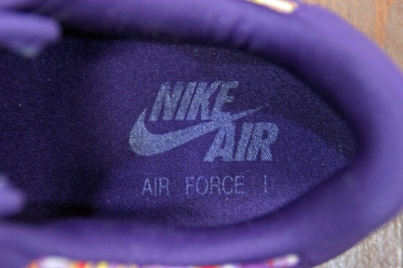 nike-liberty-air-force-1-downtown-10