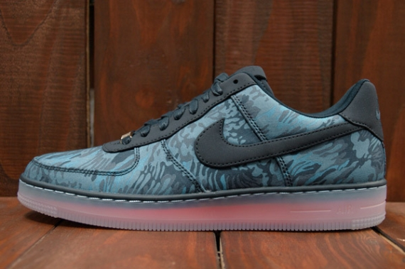 nike-liberty-air-force-1-downtown-11