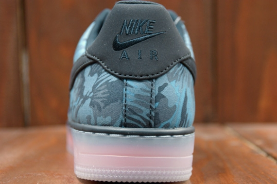 nike-liberty-air-force-1-downtown-14