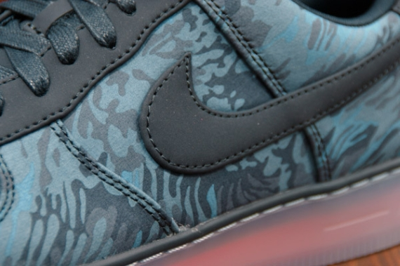nike-liberty-air-force-1-downtown-15