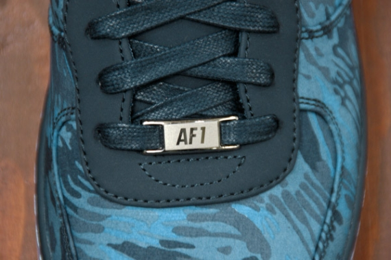 nike-liberty-air-force-1-downtown-17