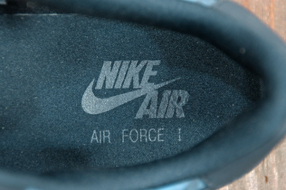 nike-liberty-air-force-1-downtown-19