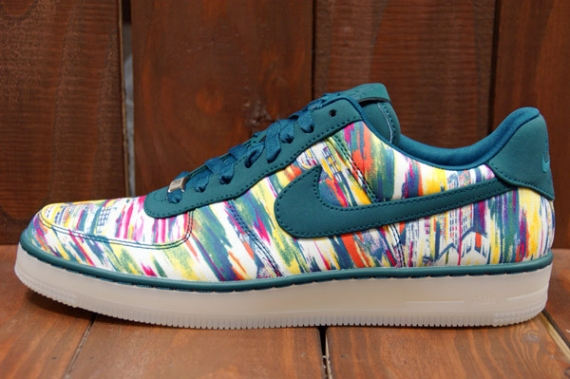 nike-liberty-air-force-1-downtown-20