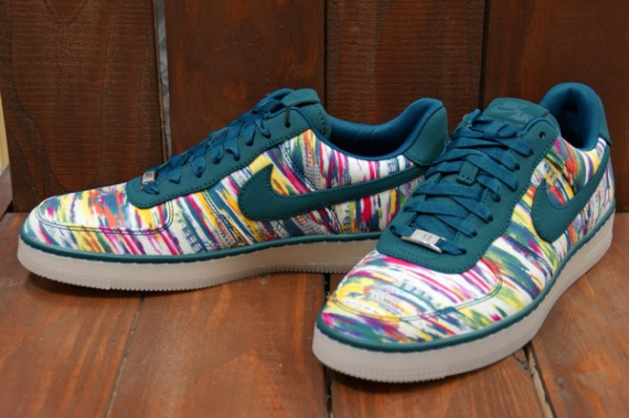 nike-liberty-air-force-1-downtown-22