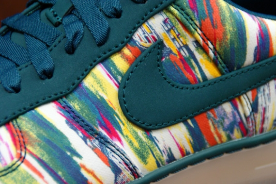 nike-liberty-air-force-1-downtown-25
