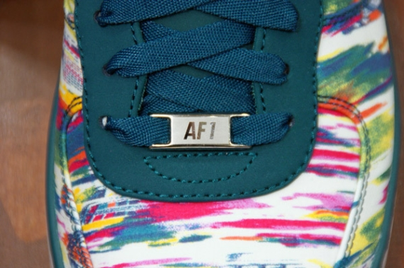 nike-liberty-air-force-1-downtown-27