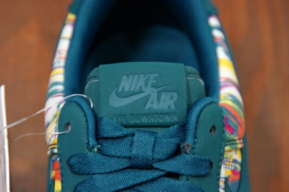nike-liberty-air-force-1-downtown-28