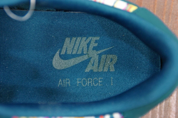 nike-liberty-air-force-1-downtown-29