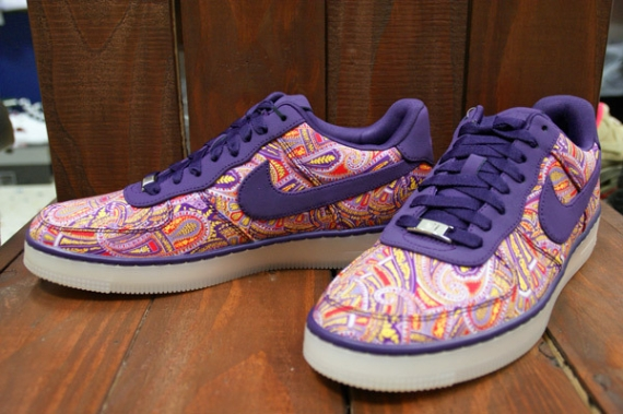 nike-liberty-air-force-1-downtown-3