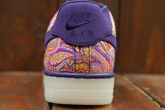 nike-liberty-air-force-1-downtown-4