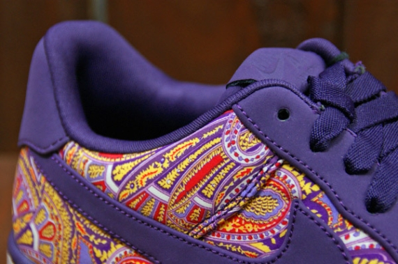 nike-liberty-air-force-1-downtown-5