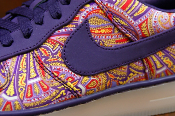 nike-liberty-air-force-1-downtown-7
