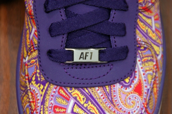 nike-liberty-air-force-1-downtown-8