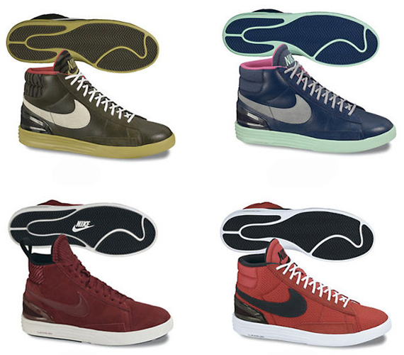 nike-lunar-blazer-upcoming-colorways-1