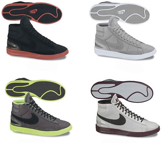 nike-lunar-blazer-upcoming-colorways-2