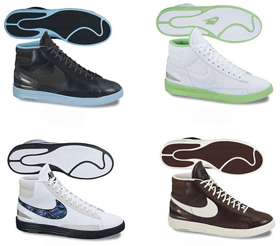 nike-lunar-blazer-upcoming-colorways-3