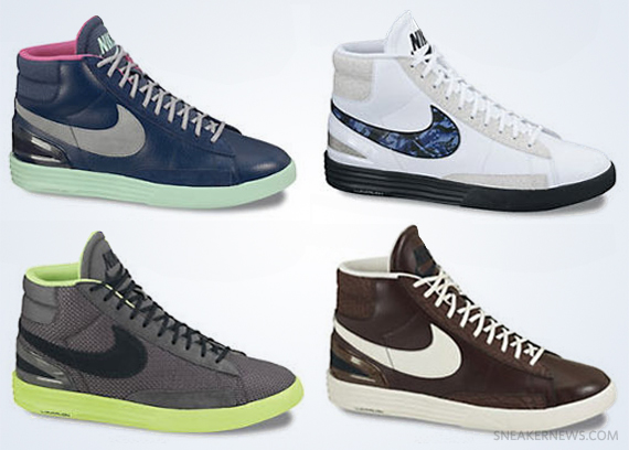 nike-lunar-blazer-upcoming-colorways