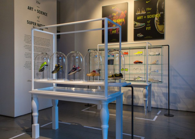 nike-milan-art-science-of-natural-motion-1