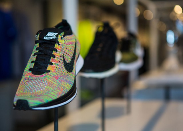 nike-milan-art-science-of-natural-motion-2
