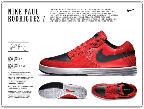 nike-paul-rodriguez-7-fall-2013-1