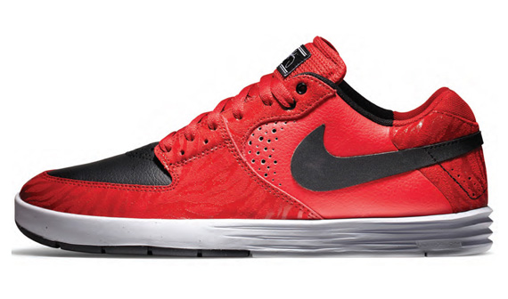 nike-paul-rodriguez-7-fall-2013-2
