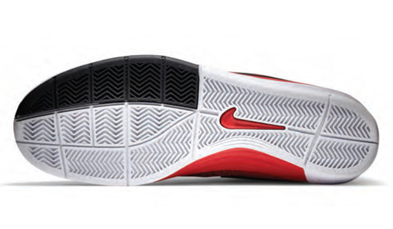 nike-paul-rodriguez-7-fall-2013-4