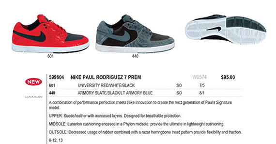 nike-paul-rodriguez-7-fall-2013-5