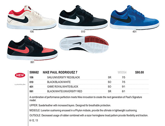 nike-paul-rodriguez-7-fall-2013-6