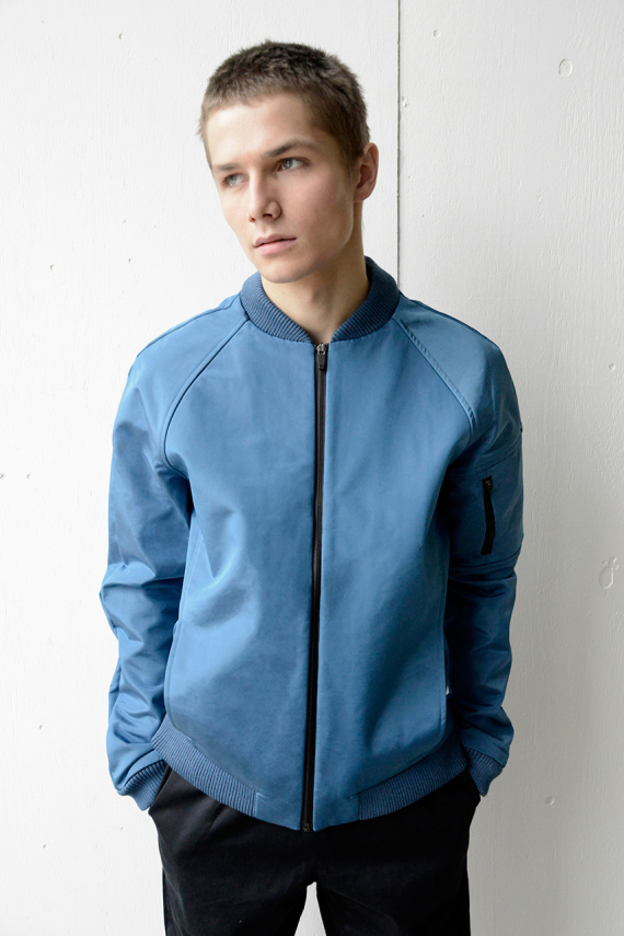 nike-sportswear-2013-spring-summer-pinnacle-collection-lookbook-1
