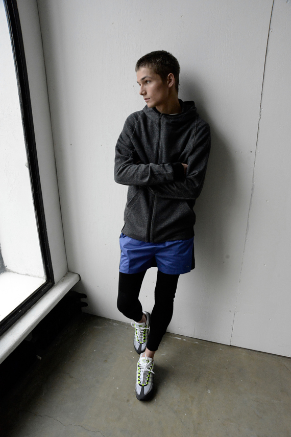 nike-sportswear-2013-spring-summer-pinnacle-collection-lookbook-4