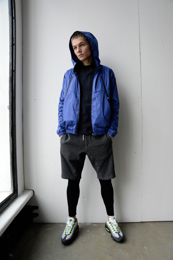 nike-sportswear-2013-spring-summer-pinnacle-collection-lookbook-9