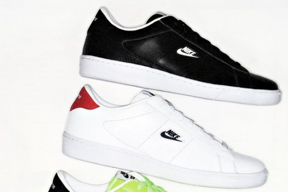 nike-tennis-classic-supreme-preview-1