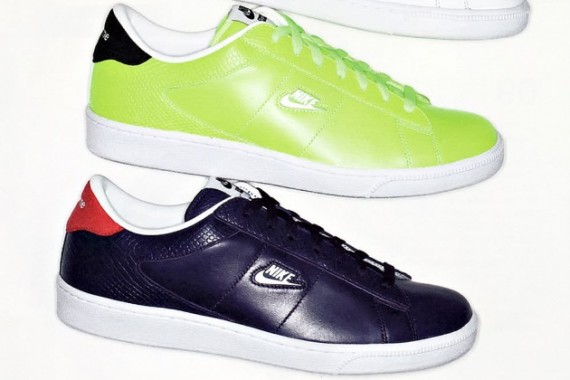 nike-tennis-classic-supreme-preview-2