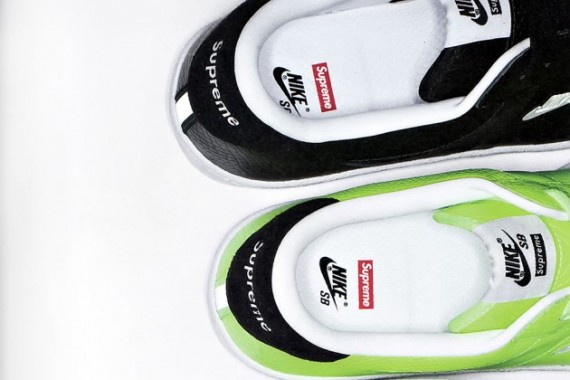 nike-tennis-classic-supreme-preview-4